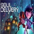 Soul Delivery